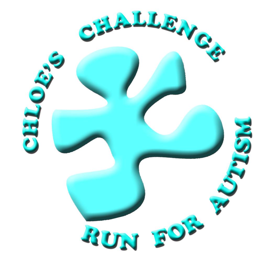 Chloe's Challenge